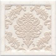 OP/A97/17022 Декор Лонгория 15х15