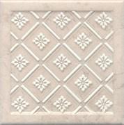 OP/B96/17022 Декор Лонгория 15х15