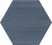 24016 Макарена синий 20х23
