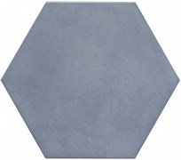 24017 Эль Салер голубой 20х23