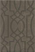 8319 Эль-Реаль коричневый структура 20х30