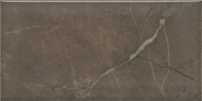 19053 Эль-Реаль коричневый грань 9,9х20
