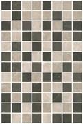 MM8322 Декор Эль-Реаль мозаичный 20х30
