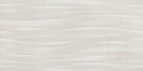 11141R Маритимос белый структура обрезной 30х60
