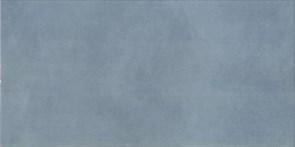 11151R Маритимос голубой обрезной 30х60
