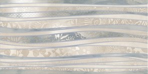 HGD/A375/11144R Декор Маритимос обрезной 30х60