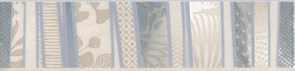 HGD/A403/11144R Бордюр Маритимос обрезной 30х60