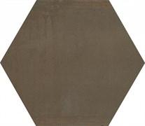 SG27004N Раваль коричневый 29х33,4