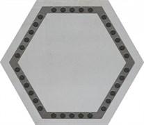 DC/A10/SG27001 Декор Раваль 29х33,4