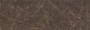 13066R Гран-Виа коричневый обрезной 30х89,5