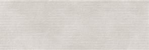 14012R Эскориал серый структура обрезной 40х120