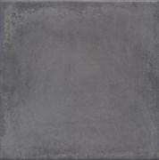 1572T Карнаби-стрит серый темный 20х20х8