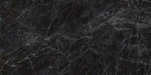 SG592502R Риальто серый темный лаппатированный 119,5х238,5х11
