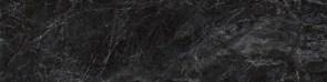 SG060502R Риальто серый тёмный лаппатированный 60х238,5