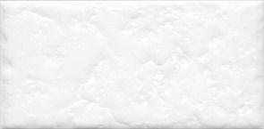 19060 Граффити белый 20x9,9x8