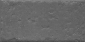 19067 Граффити серый темный 20x9,9x8