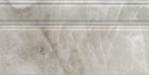 FME009R Плинтус Джардини беж светлый 20x40x16
