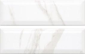 9034 Дорато белый грань 8,5x28,5x9,2