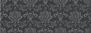 HGD/B429/15144 Декор Кастильони 15x40x8