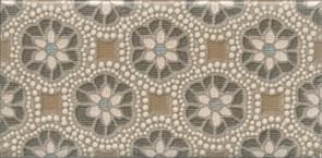 VT/A118/16000 Декор Монтанелли 7,4x15x6,9