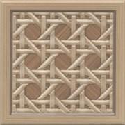 VT/C144/17022 Декор Навильи 15x15x8,2