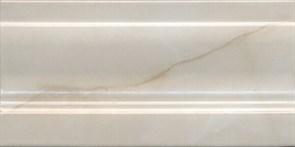 FMD021 Плинтус Стеллине беж светлый 20x10x13