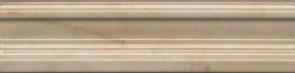 BLB045 Бордюр Багет Стеллине бежевый 20x5x19