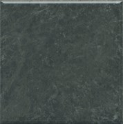5290 Стемма зеленый темный 20x20x8,6