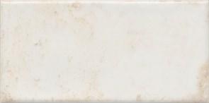19058 Сфорца беж светлый 20x9,9x6,9