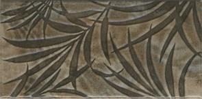 VT/A135/19000 Декор Сфорца 20x9,9x8