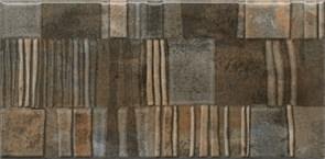 VT/A136/19000 Декор Сфорца 20x9,9x8