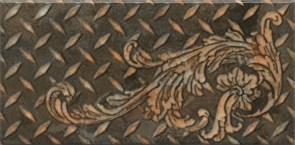 VT/A137/19000 Декор Сфорца 20x9,9x8