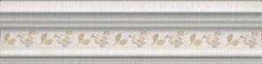 BLB048 Бордюр Багет Турати 20x5x19