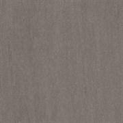 DL841500R Базальто серый обрезной 80x80x11