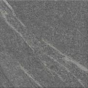 SG935000N Бореале серый тёмный 30x30x8