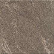 SG935200N Бореале коричневый 30x30x8