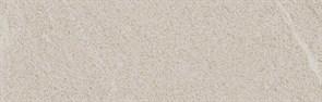 SG934700N/3 Подступенок Бореале беж светлый 30x9,6x8