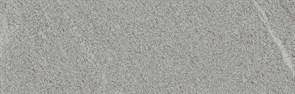 SG934900N/3 Подступенок Бореале серый 30x9,6x8