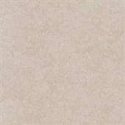 SG642700R Веласка беж светлый обрезной 60x60x11