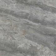DL013000R Гриджио серый обрезной 119,5x119,5x11