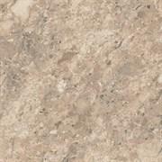 DL013200R Ирпина бежевый обрезной 119,5x119,5x11