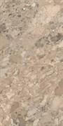 DL503000R Ирпина бежевый обрезной 60x119,5x11