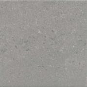 SG1590N Матрикс серый 20x20x8