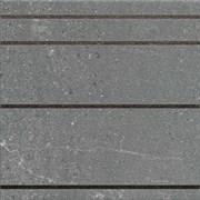 SBD038/SG1591 Декор Матрикс серый тёмный 20x20x8