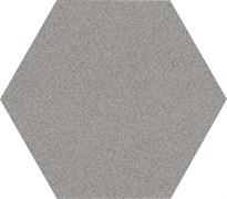SP100110N Натива серый 12,5x10,8x15
