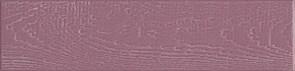 SG403400N Паркетто сиреневый 9,9x40,2x8