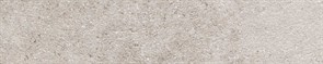 DL600300R20/1 Подступенок Роверелла беж 60x12,5x20