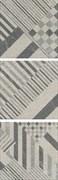 SG935400N Бореале серый микс 30x30x8