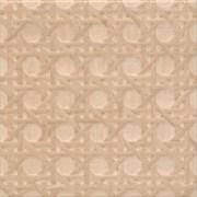 17069 Навильи бежевый структура 15x15x7,7