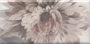 VB/A30/16076 Декор Тортона 7,4x15x6,9